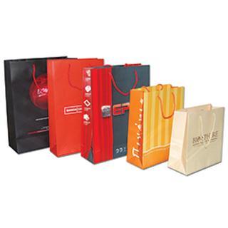 2f38fd2aad Τσάντες καταστημάτων - Χάρτινες τσάντες πολυτελείας - Χάρτινες ...